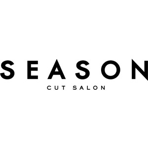 CUT SALON SEASON